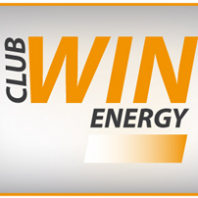 win-energy